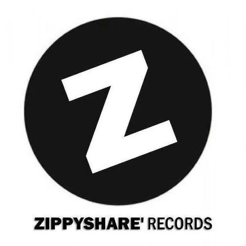 Zippyshare Recs's avatar