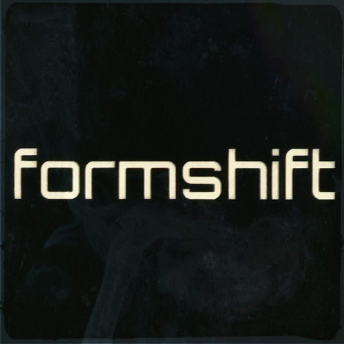 formshift's avatar
