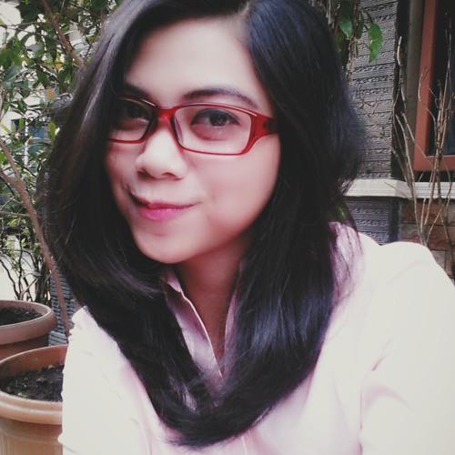 Hilda Mumtazah Nisa's avatar