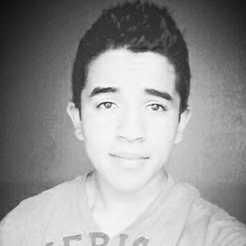 efrainvalencia09's avatar