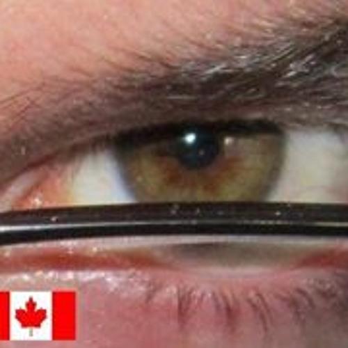Grégoire Savary's avatar