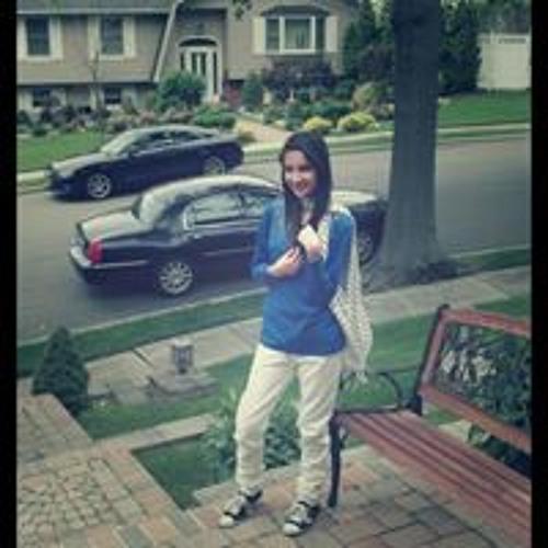 Zahra Khan 36's avatar