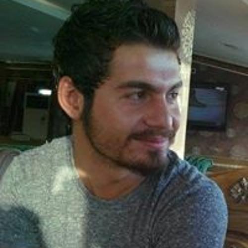 Tayfun Öncel's avatar