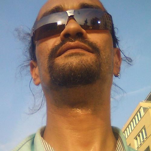 Unbeliever's avatar