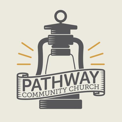 Pathway Community Church's avatar