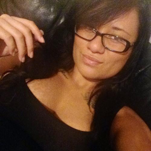 Shaquille Hawea's avatar