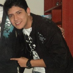 Luis Mauricio Jimenez
