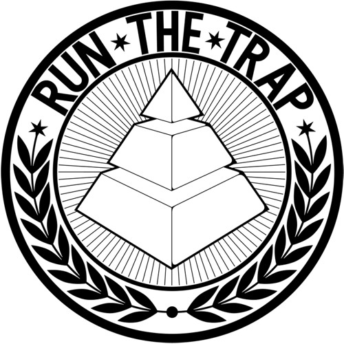 RUN THE TRAP's avatar