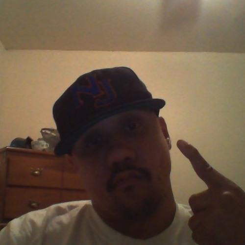 mr.murder's avatar