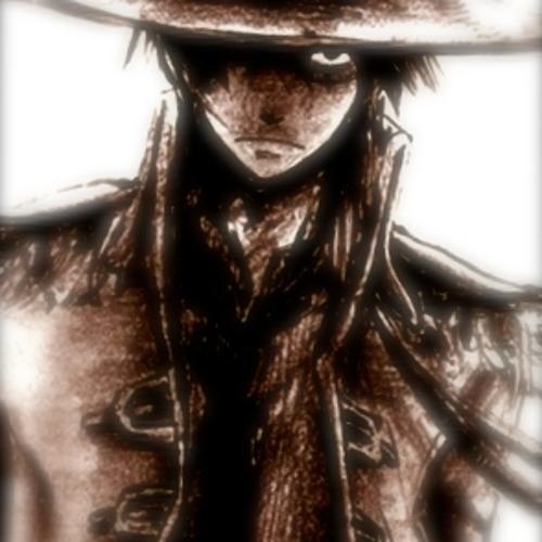 mr_none's avatar