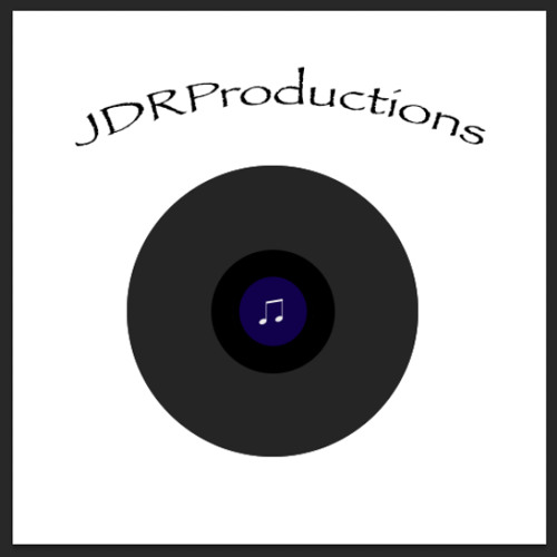 JDRProductions's avatar