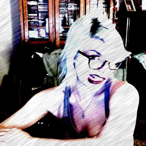 simmi7's avatar