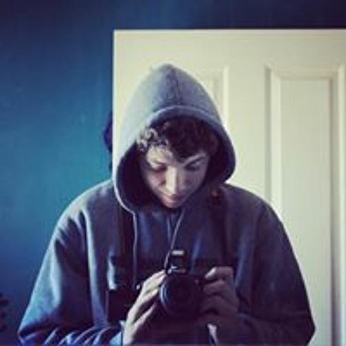 Daniel Mcfarlane 8's avatar