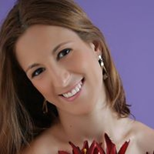 Michelle Meick Ribeiro's avatar