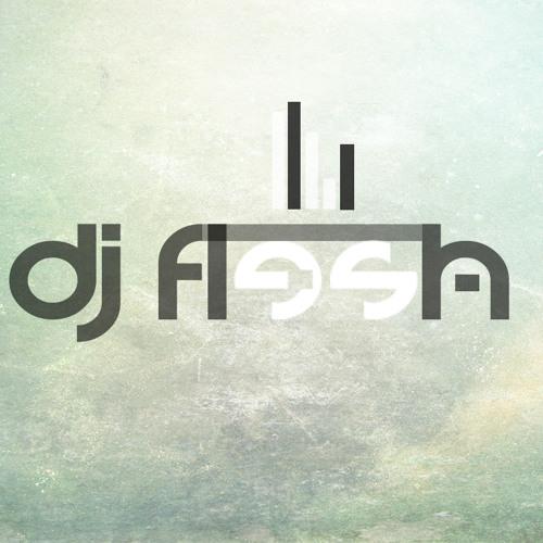 dJFlesh's avatar