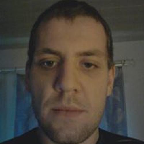 Tobias Metz 5's avatar