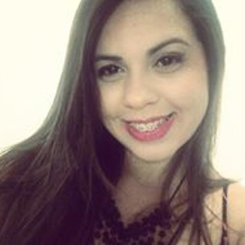 Pielly Nogueira's avatar