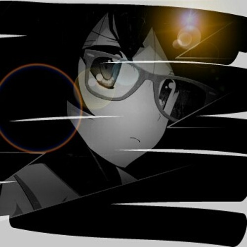 3li_sup3rw0man's avatar