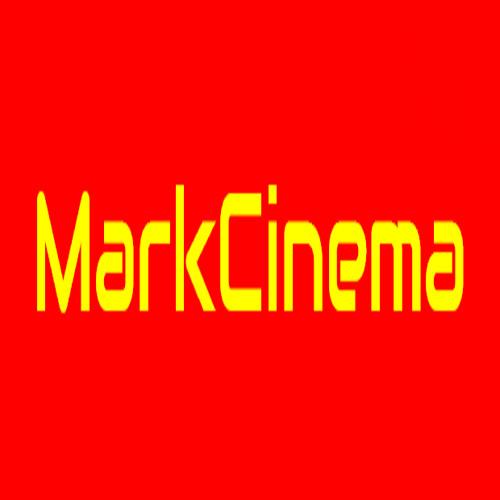 MarkCinema's avatar