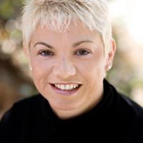 AFZen's avatar