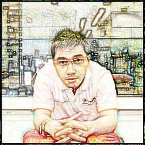 achmadbaihaqi's avatar