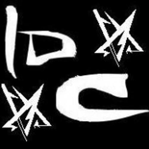 xidentitycrisis's avatar