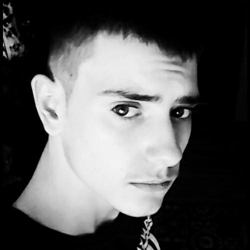 KlΔW's avatar