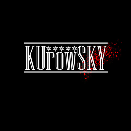 Kurowsky's avatar