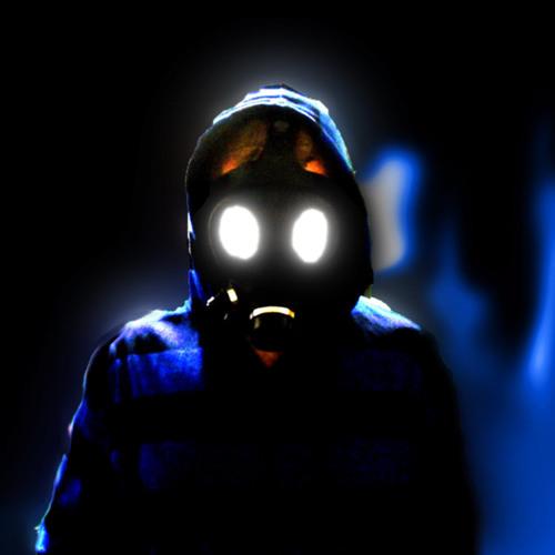 FLUXKOMPLEX's avatar
