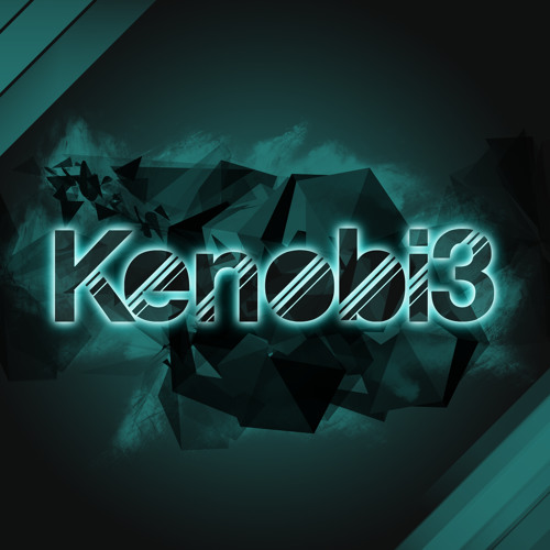 Kenobi3's avatar