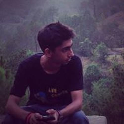 user397726197's avatar