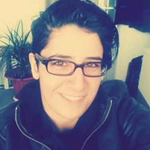 Zed Nobo's avatar