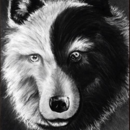 GodSpeed.inc's avatar