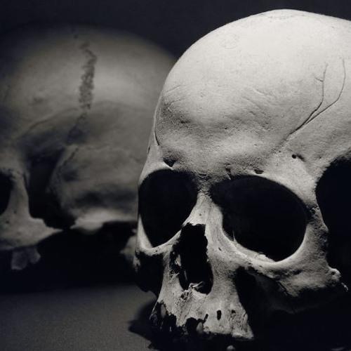 Grime.Skull's avatar