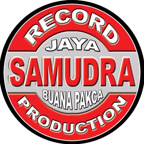 Samudra Record's avatar