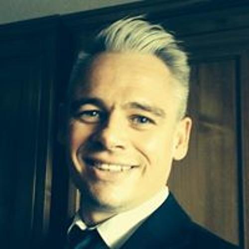 matthew_dewstowe's avatar