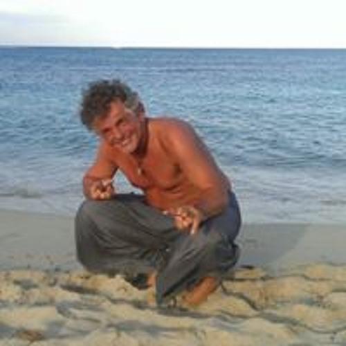 Micki Wirtz's avatar