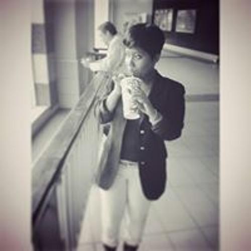 Nonhlanhla Noni Nkosi's avatar