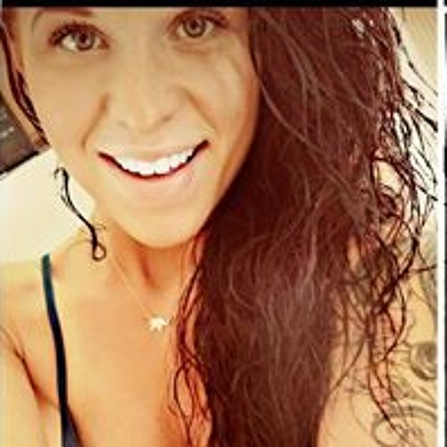 Sissy Soileau's avatar