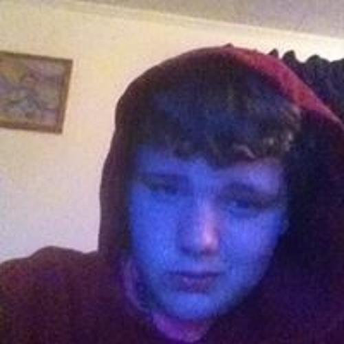 Charles Reed 15's avatar