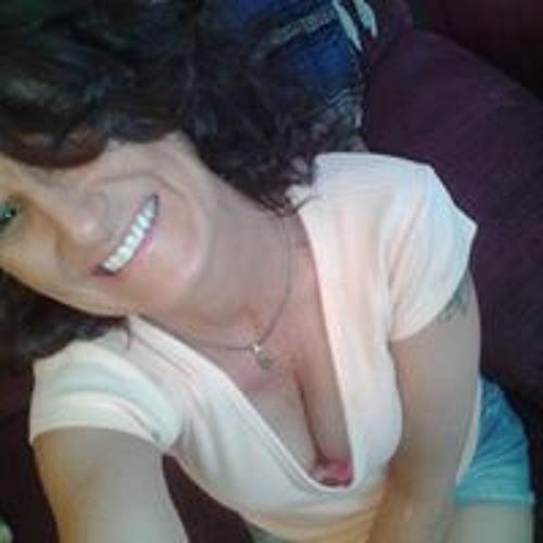 Allison Pfeil's avatar