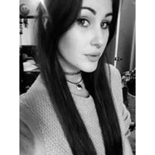Xanthe Sitko's avatar
