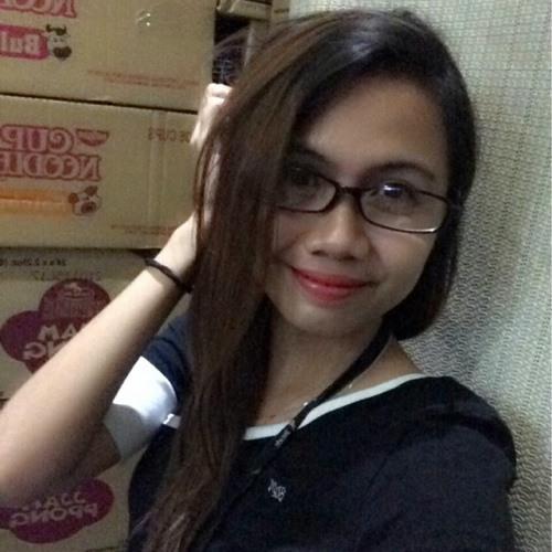 poching's avatar