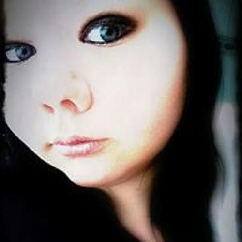 Saskia Griebsch's avatar