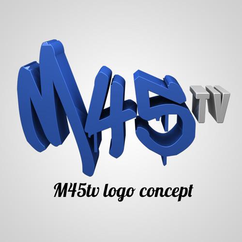 M45TV's avatar