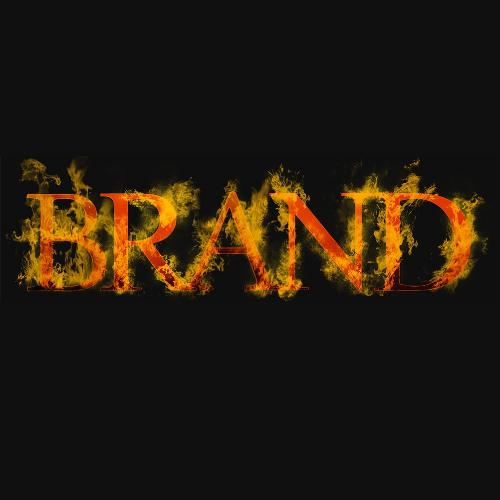 branddieband's avatar