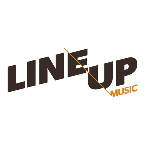 Line Up Music's avatar