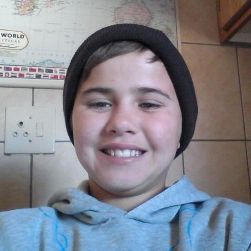 user886153061's avatar