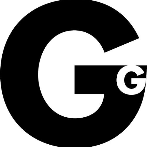Glocalism Journal's avatar