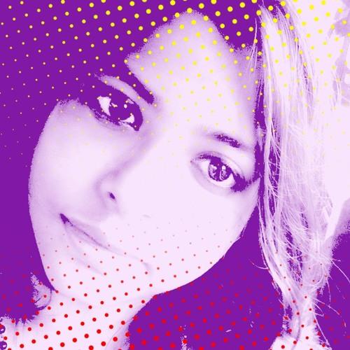 Madhura Dey's avatar